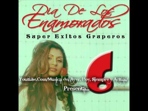 Various - Exitos Del Junior Vol 6
