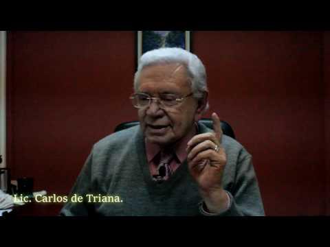 Documental historia de la tv en Guatemala 70-80