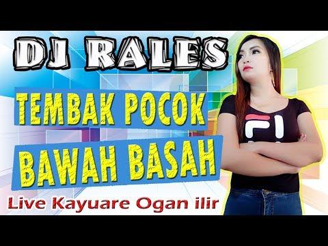 DJ TERBAIK 2019 ❗ - OT RALES Live Kayuare By Royal Studio