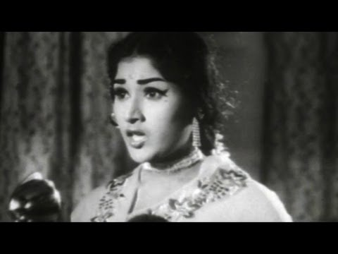 Sukha Dukhalu Movie Songs - Idhi Mallela - Chandra Mohan Vani sree