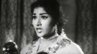Sukha Dukhalu Movie Songs - Idhi Mallela - Chandra Mohan Vani sree