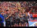 Final: Egypt vs Germany 2019 Men's Youth (U19) World Championship