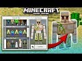 How to turn INTO any MOB in Minecraft PE - 4D Mobs Skin Pack  (Minecraft PE, Windows 10)