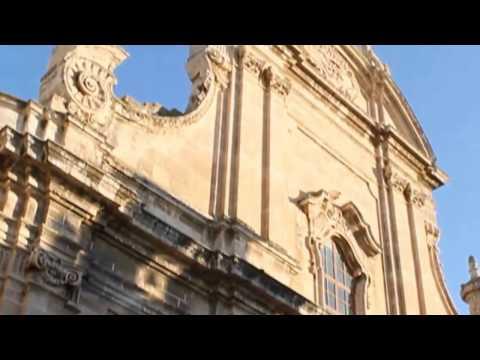 Cosa vedere in Puglia: Monopoli