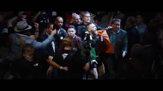 Conor McGregor: Notorious Official Trailer (Universal Pictures) HD