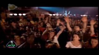 Şebnem Ferah & Ceza & TNK - Fanta Reklamı