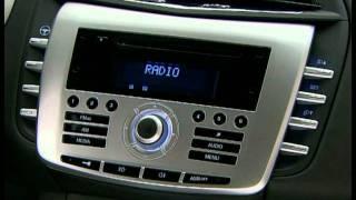 Lancia Delta 2009 Videos
