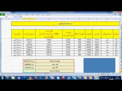 download Homogenization of Heterogeneous Thin and