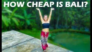 Video How Cheap is Bali? Sailing Vlog 124 download MP3, 3GP, MP4, WEBM, AVI, FLV Oktober 2018