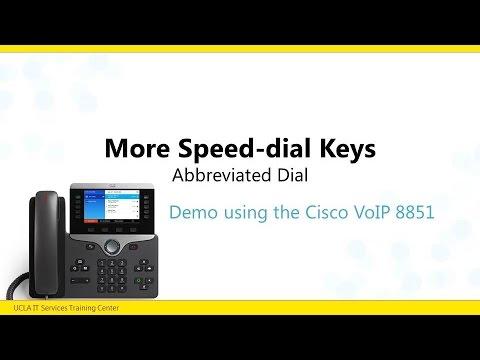 Cisco 7961 Freepbx