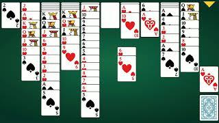 игра пасьянс паук 2 масти играть бесплатно онлайн новые займы без процентов на карту онлайн список лучших
