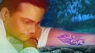 Naina Re Heart Touching (Full Song HD) a Rahat Fateh Ali Khan