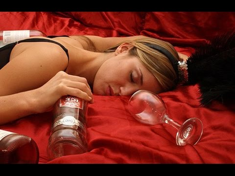 Методы лечения алкоголизма женщин