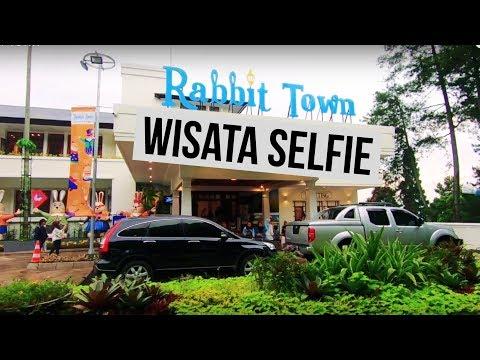 wisata-kekinian-di-bandung---rabbit-town-bagus-untuk-selfie-!!!!