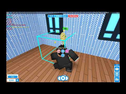 Roblox L Adopt Me How To Farm Bucks With Money Tree Patched