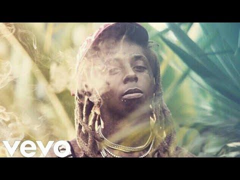 Lil Wayne - Kill Shot (Machine gun kelly diss)