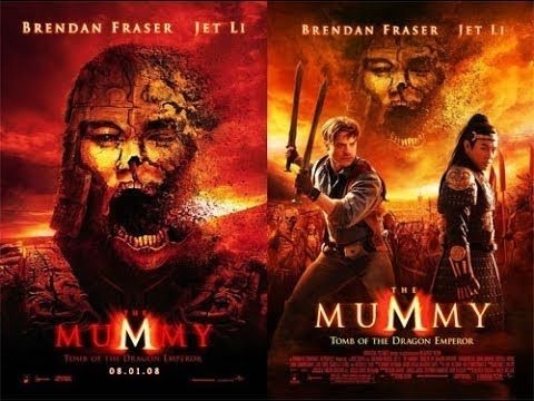 the mummy resurrected 2014 full movie in hindigolkes