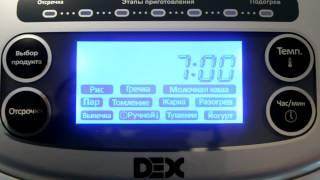 DEX_DMC-60