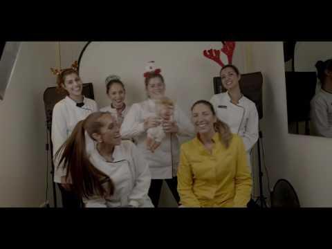 Música de Natal  Molar Clinic
