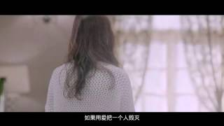 賢者の愛 【CMOM】韩国版贤者之爱 (片花) CR:齐晨子 http://www.bilibil...
