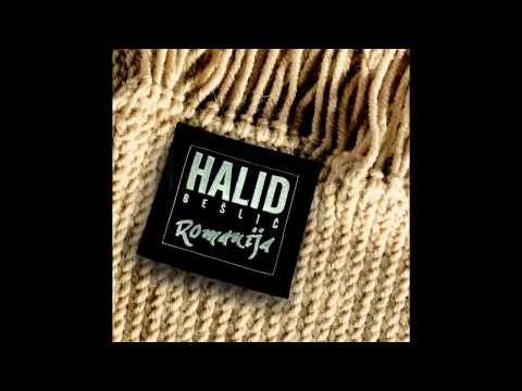 Halid Beslic - Sijede - (Audio 2013) HD