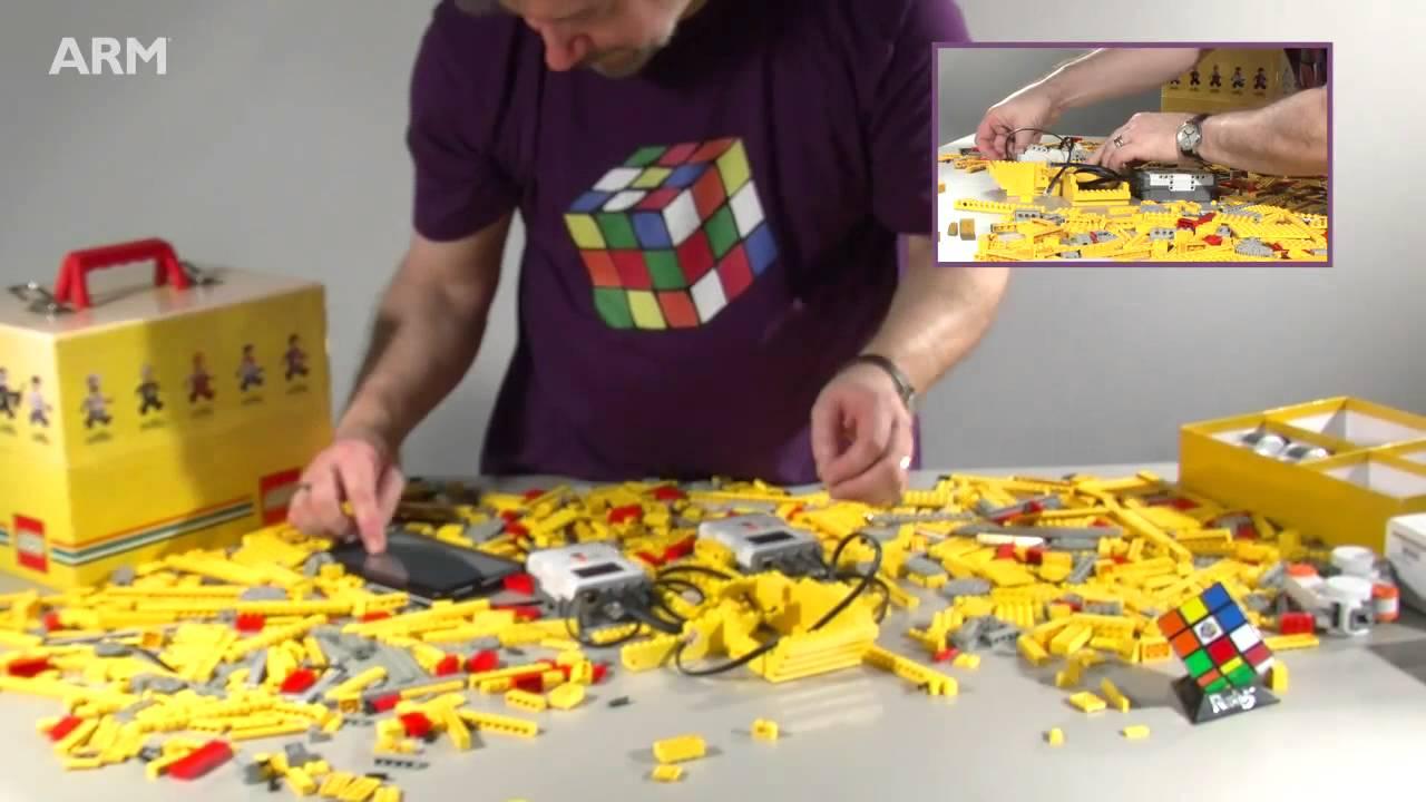 Rubik's Cube - WikiVisually