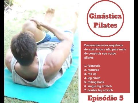 pilates-solo-em-casa