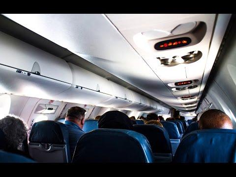 TRIPREPORT | DELTA CONNECTION | ECONOMY | Newark - Detroit | CRJ900