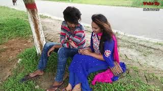 তোমাকেই ভুলে যেতাম tomakei vule jetam by ovi  Eid Special Song  Ananda Media BD bangla new song 2019