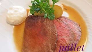 あざみ野料理教室 キッチンスタジオjuillet http://www.7juillet.com キッチンスタジオ ジュイエ 公式LINEにて 「献立のヒント』を毎朝配信中! ぜひ、ご登録ください。