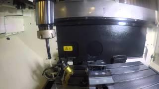 DC Swiss – Circular Thread Milling Cutter – ZBGF Series