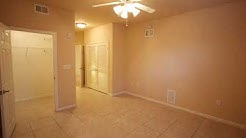 8539 Gate PKWY W #1716 Jacksonville, FL 32216 - Condo - Real Estate - For Rent