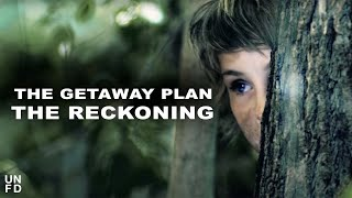 Video The Getaway Plan - The Reckoning [Official Music Video] download MP3, 3GP, MP4, WEBM, AVI, FLV September 2017
