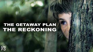 Video The Getaway Plan - The Reckoning [Official Music Video] download MP3, 3GP, MP4, WEBM, AVI, FLV Januari 2018