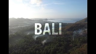 Yes, It's a Drone Tour of Bali! | Travel + Leisure thumbnail