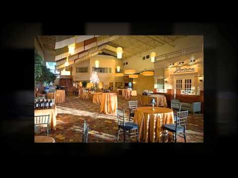 Flint MI Hotels - Holiday Inn Flint Michigan Hotel