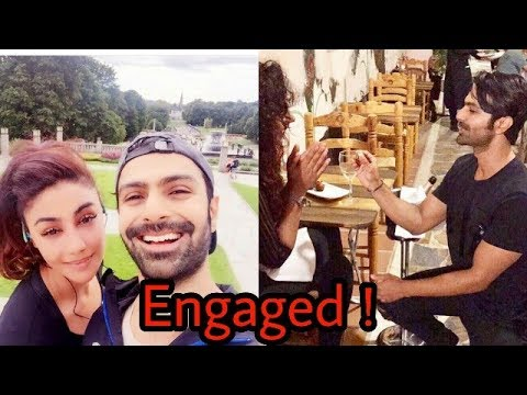 Ashmit mahek dating website
