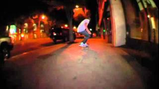 Gambar cover A Night In The Life With Danny Araujo