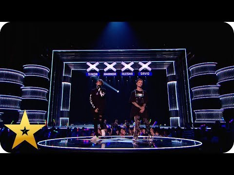 bars-and-melody-perform-'lighthouse'-|-bgt:-the-champions