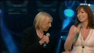 Jahn Teigen & Anita Skorgan - Friendly (2009)