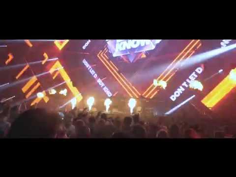 Ummet Ozcan - Showdown (Official Video)