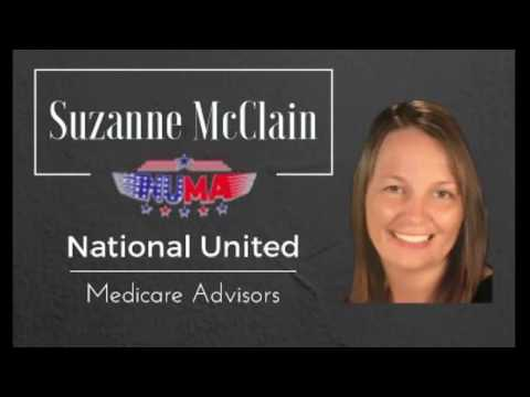What Dental Plan Is Recommended For Those On Medicare? (With No Waiting Period To Use The Benefits)