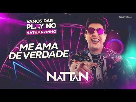 NATTAN – ME AMA DE VERDADE