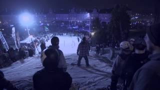 Lublin Sportival 2014 (OFFICIAL VIDEO)