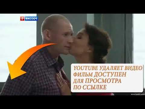 Даша Васильева 1 сезон 1 серия из 12из YouTube · Длительность: 1 час14 мин56 с