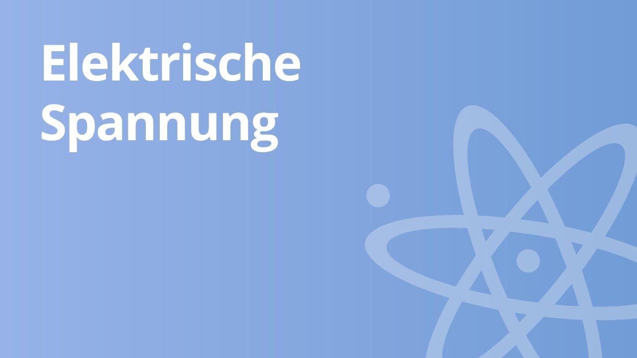 Groß Elektrizität Grundlagen Tutorial Bilder - Der Schaltplan ...