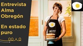 receta cupcakes alma obregon