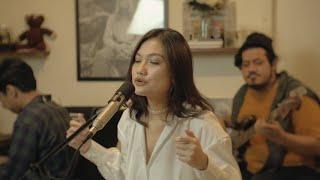 Download Mp3 See You On Wednesday Ulfa Nabila Overjoyed Live Session