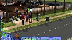 The Sims 2 - boolprop cheat - READ DESCRIPTION
