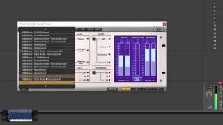 Review: IK Multimedia Stealth Limiter - SoundsAndGear.com